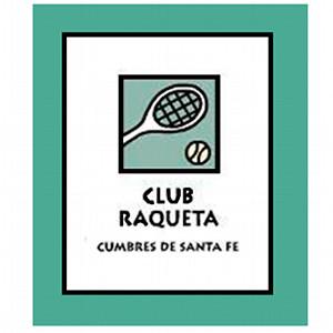 club_raqueta