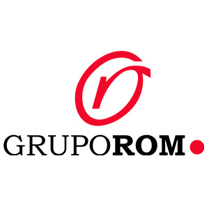 grupo_rom