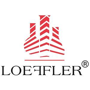 loefler