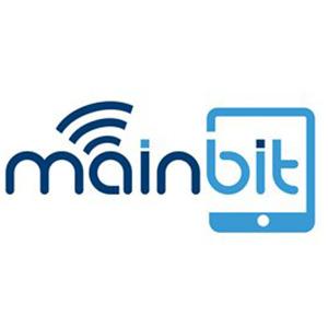 main_bit