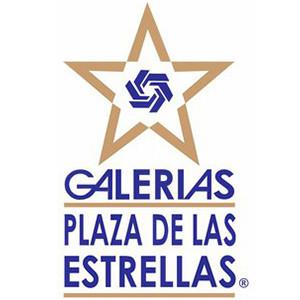 plaza-de-las-estrellas