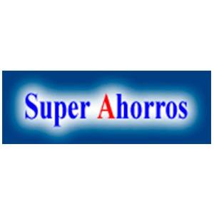 super-ahorros