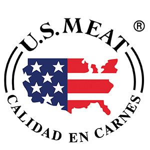 us_meat