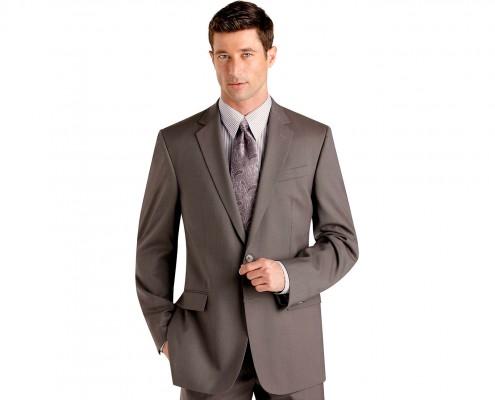 Falis Uniforme traje para caballero