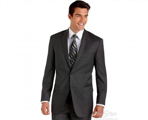 Uniforme traje para caballero