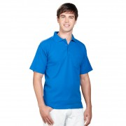 Falis Uniforme playera polo