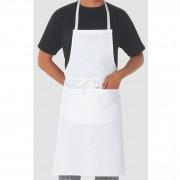 Falis Uniforme para cocinero