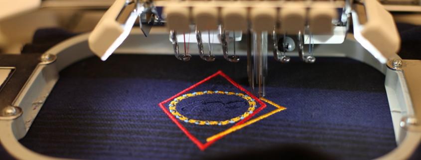embroideryjpg-e55cdd32c8a5162c