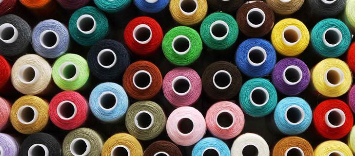 synthetic-fabrics-2
