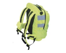falis_uniformes_accesorios-B905YER_R