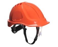 falis_uniformes_accesorios_proteccion-PW54ORR