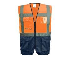 falis_uniformes_alta_visibilidad-C476ONR