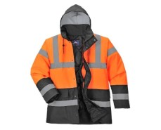 falis_uniformes_alta_visibilidad-S467OBR