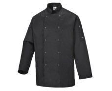 falis_uniformes_indistria_de_la_alimentacion-C833BKR