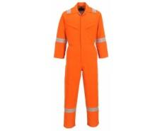 falis_uniformes_resistente_a_flama-AF22ORR