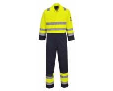 falis_uniformes_resistente_a_flama-MV28YNR