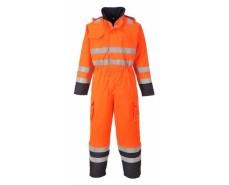 falis_uniformes_resistente_a_flama-S775ONR
