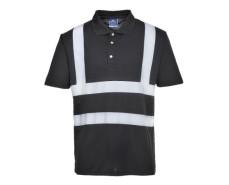 falis_uniformes_vestuario_laboral-F477BKR